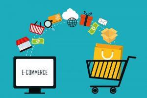 O comércio eletrônico e o direito de arrependimento