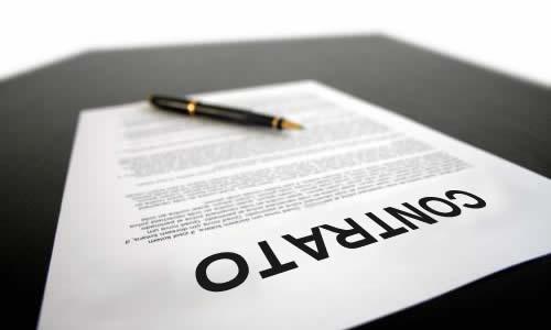 A importância de um contrato bem elaborado