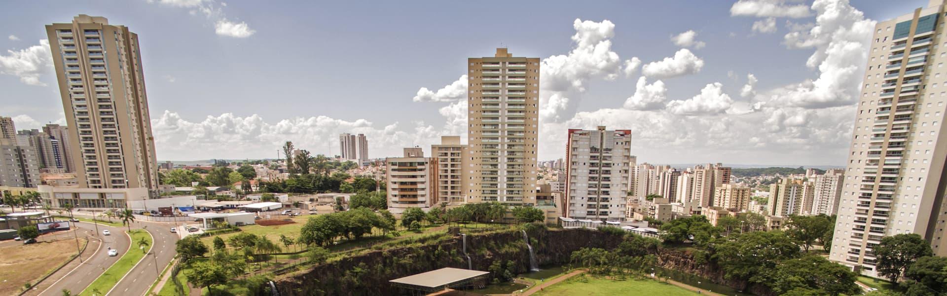 Parque-Dr.-Luis-Carlos-Raya-Ribeirão-Preto