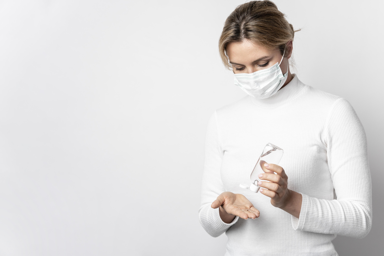 O Coronavírus e o impacto na relação trabalhista
