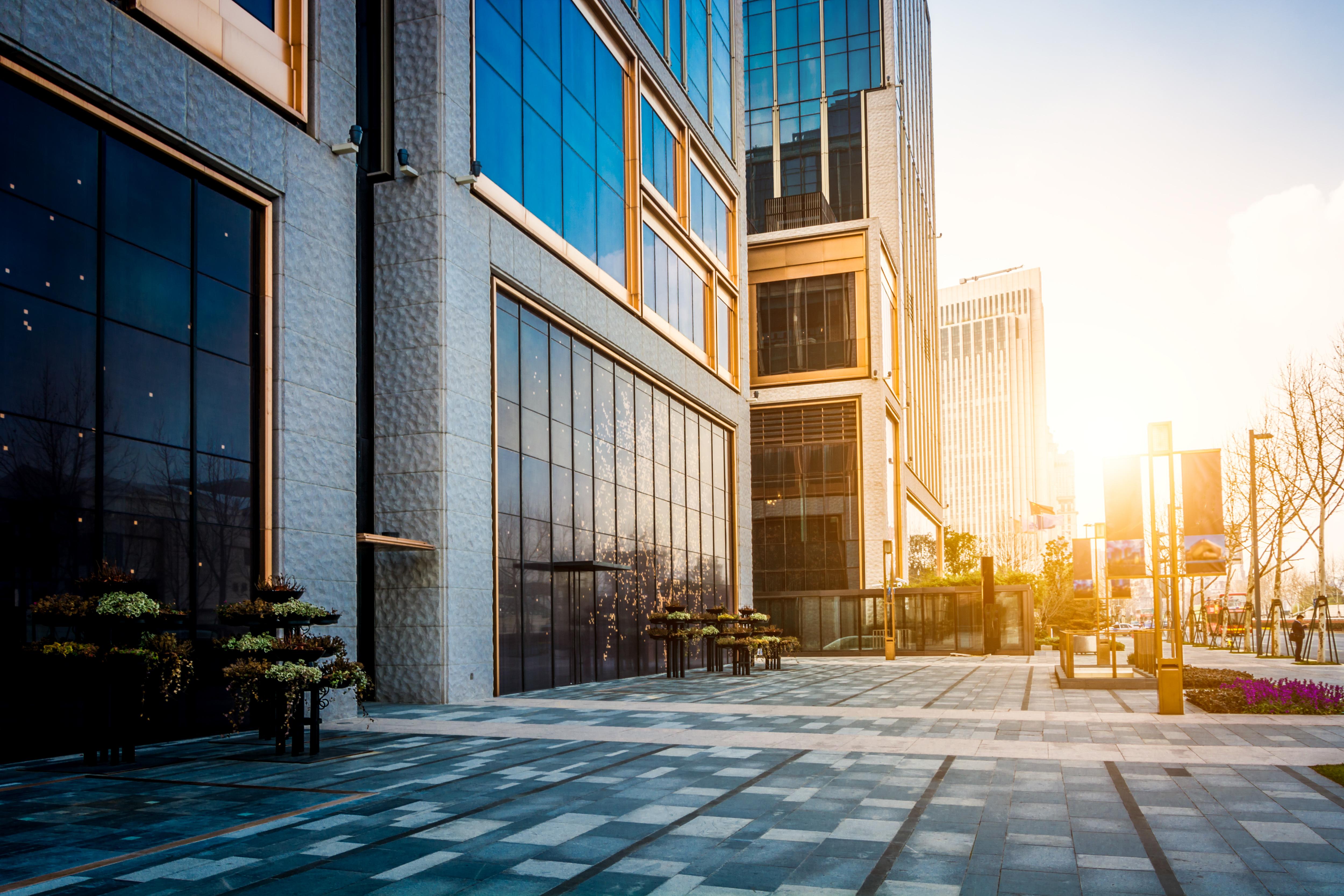 É possível reduzir o valor do contrato de locação comercial?