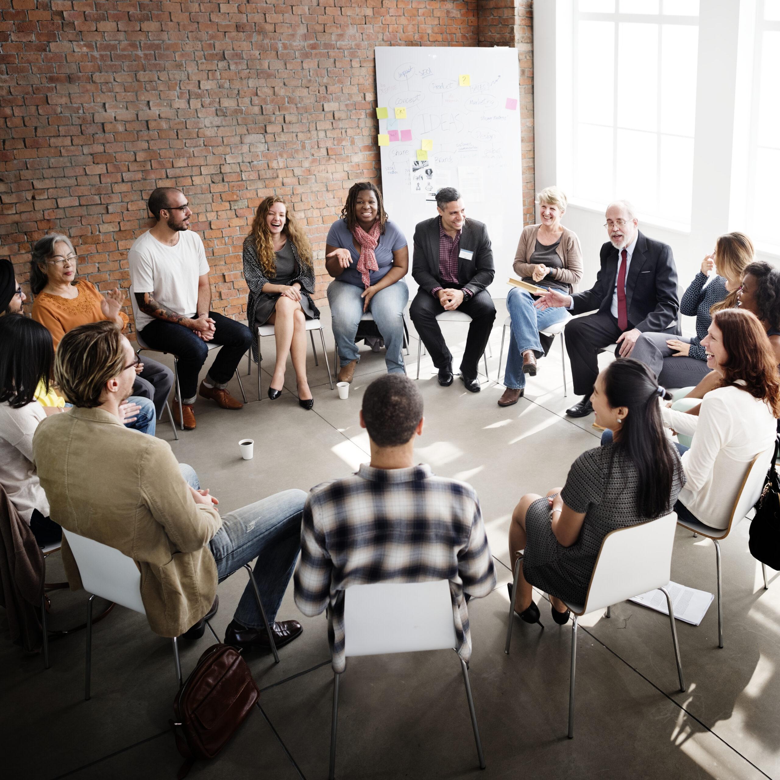 Quais impactos positivos o compliance pode trazer para sua empresa?
